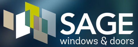 Read Sage Windows and Doors Reviews