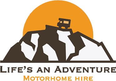 Read Life\'s an Adventure Motorhome & Campervan Hire Reviews