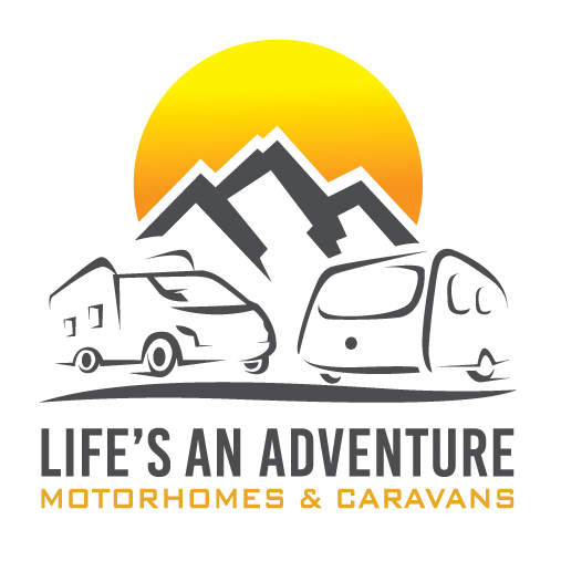Read Life's an Adventure Motorhomes & Caravans Reviews