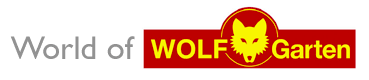 Read World of Wolf Reviews