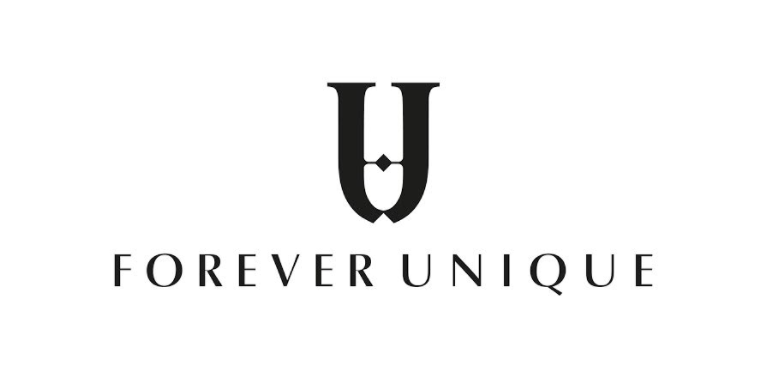 Read Forever Unique Reviews