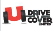 Read U Drive Cover Reviews