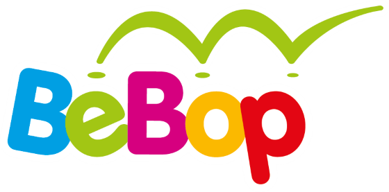 Read bebopfun-co-uk Reviews