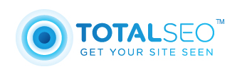 Read Total SEO Reviews Reviews
