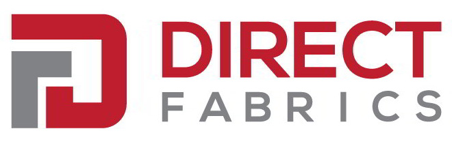 Read Direct Fabrics Reviews