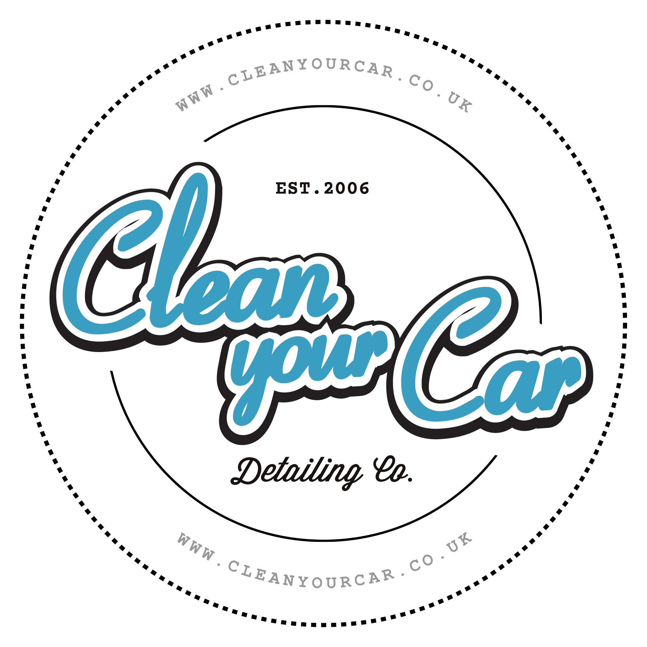 Read CleanYourCar Ltd Reviews