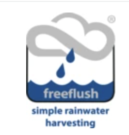 Read Freeflush Reviews