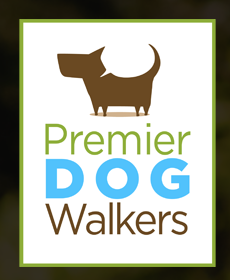 Read Premier Dog Walkers Reviews