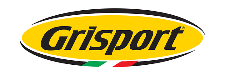 Read Grisport Reviews