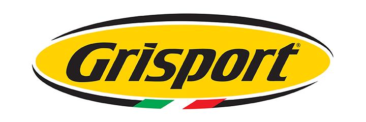 Read Grisport Reviews