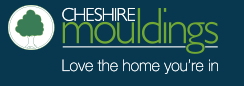 Read Cheshire Mouldings & Woodturnings Reviews