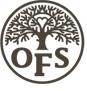 Read Oak Furniture Superstore Reviews