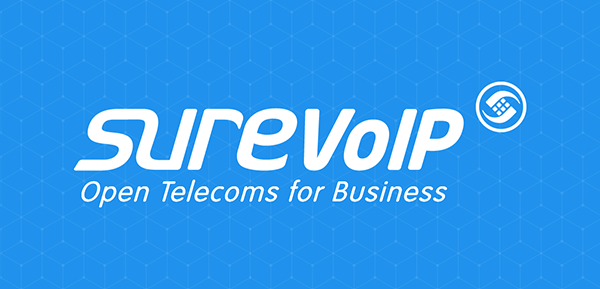 Read SureVoIP Reviews