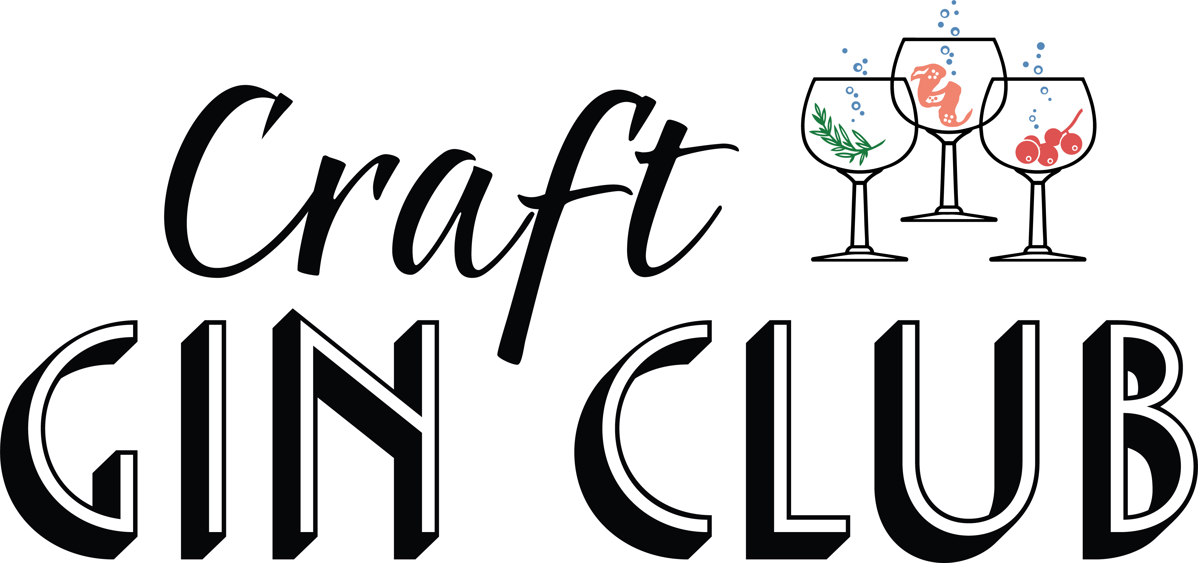 Read Craft Gin Club Reviews