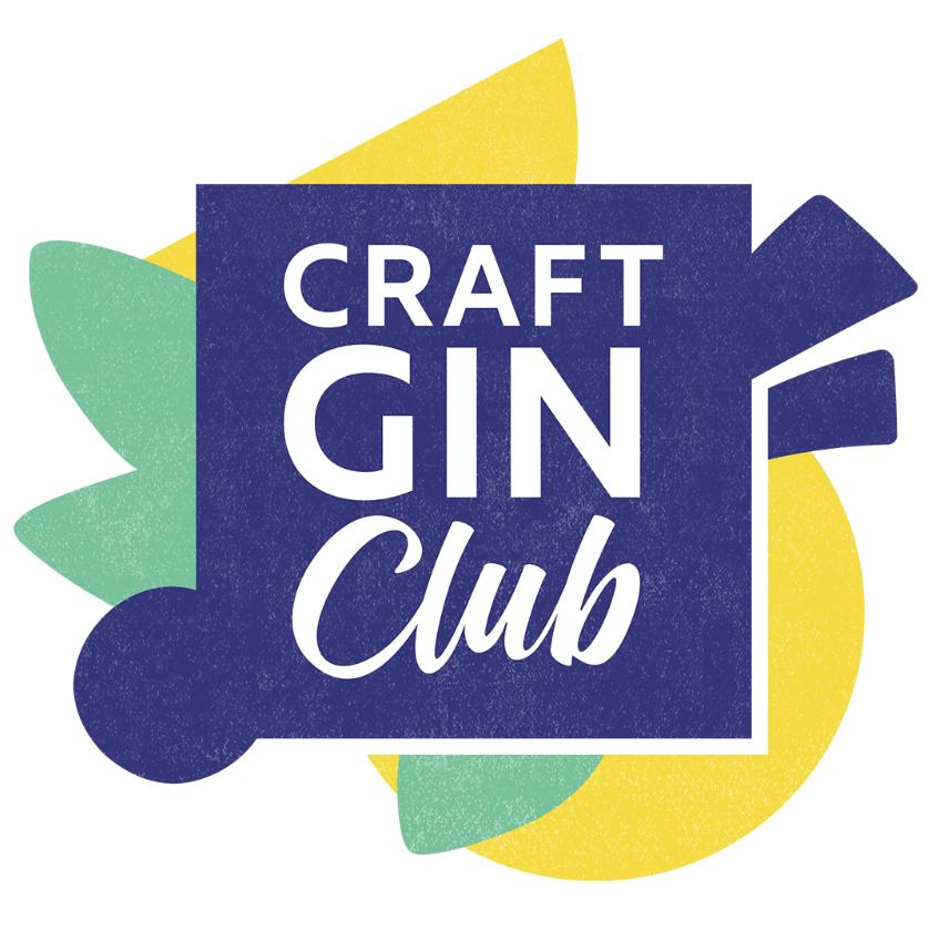 Read Craft Gin Club Reviews