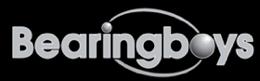 Read BearingBoys Reviews