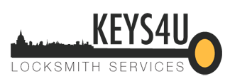 Read Keys4U Locksmith Reviews