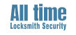 Read All Time Locksmith Reviews