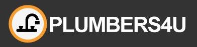 Read Plumbers-4U Reviews