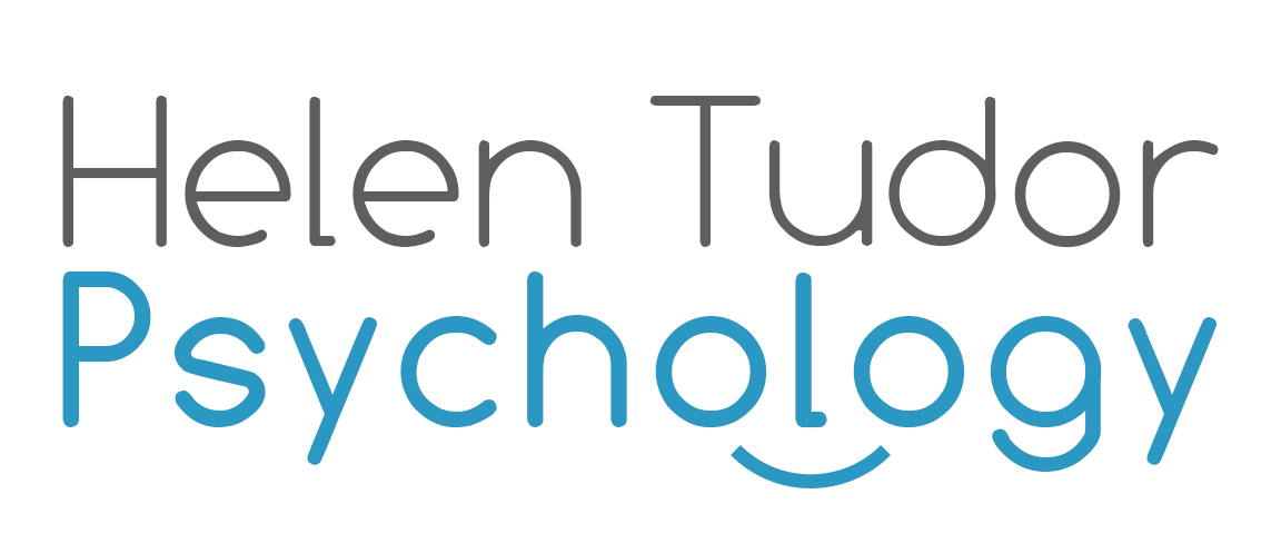 Read Helen Tudor Psychology Reviews