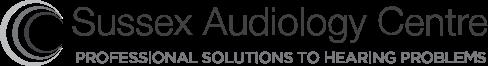 Read Sussex Audiology Centre Reviews