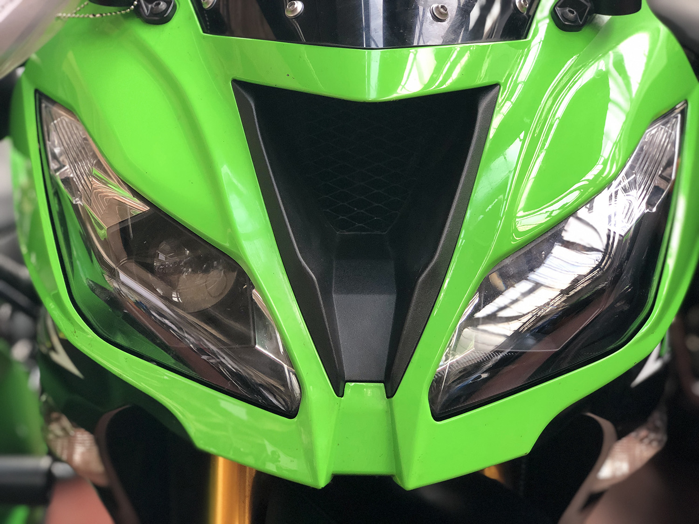 Read Superbikes Reviews