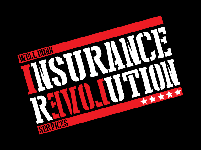 Read Insurance Revolution Reviews
