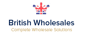 Read British Wholesales  Reviews