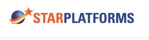 Read Star Platforms Ltd Reviews
