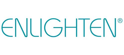 Read Enlighten Smiles Reviews