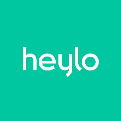 Read heylo Housing Reviews