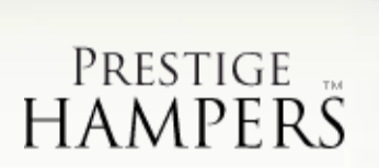 Read Prestige Hampers Reviews