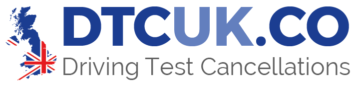 Read DTC Driving Test Services Reviews