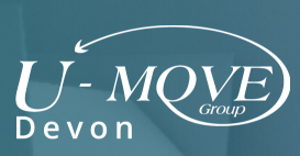 Read U-Movedevon Reviews