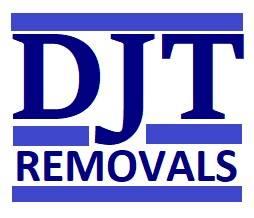 Read DJT Removals Reviews