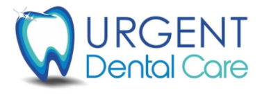 Read Urgent Dental Care Reviews