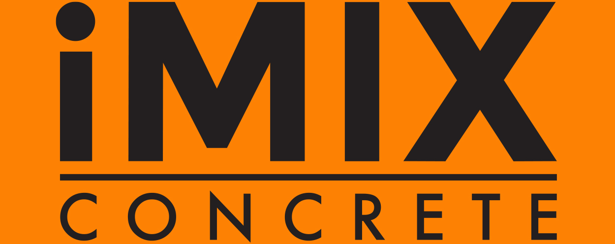 Read iMix Concrete Reviews
