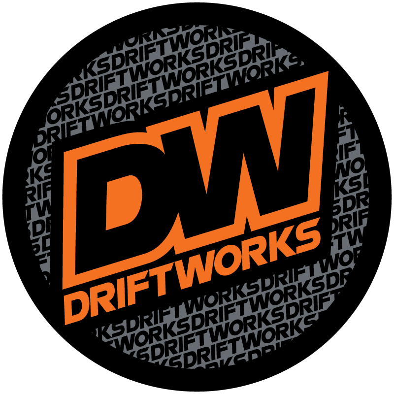 Read Driftworks Reviews