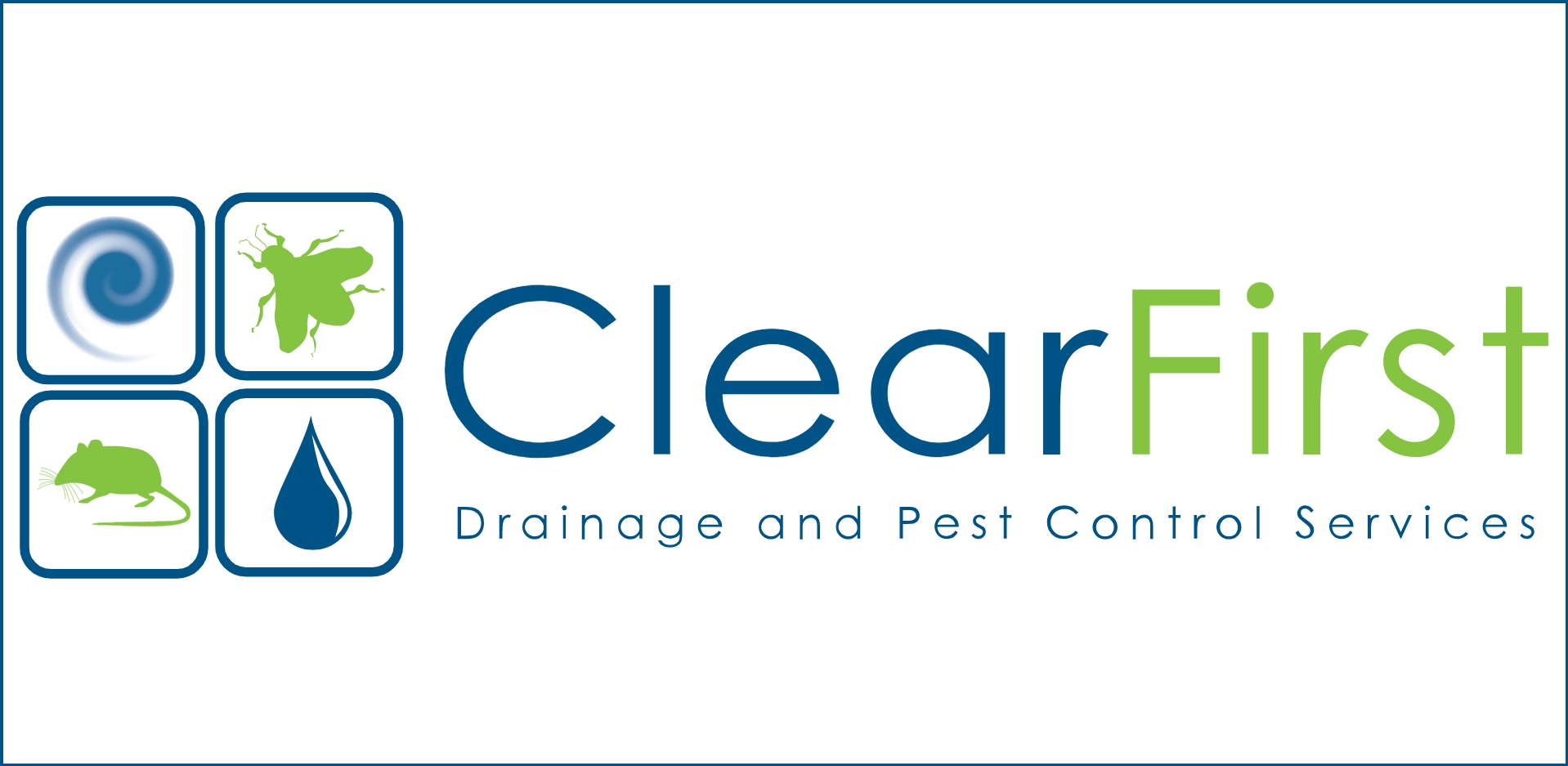 Read ClearFirst Drainage Reviews