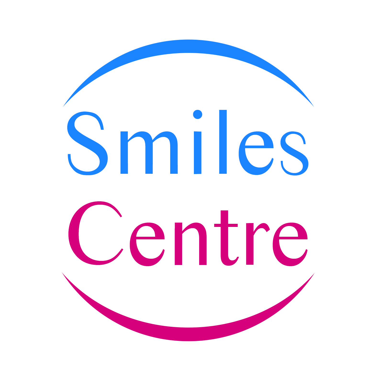 Read Smiles centre Reviews