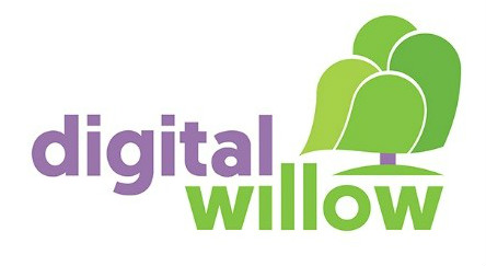 Read Digital Willow Reviews