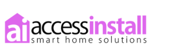 Read Access Install  Reviews