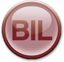 Read BIL Group Ltd Reviews