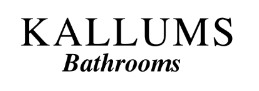 Read kallums Bathrooms Reviews