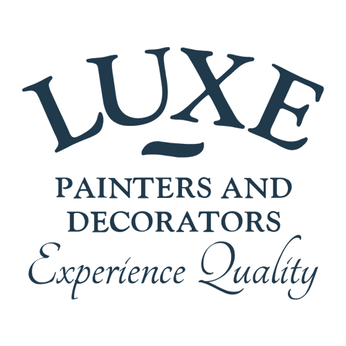 Read LUXE Painters and Decorators Reviews