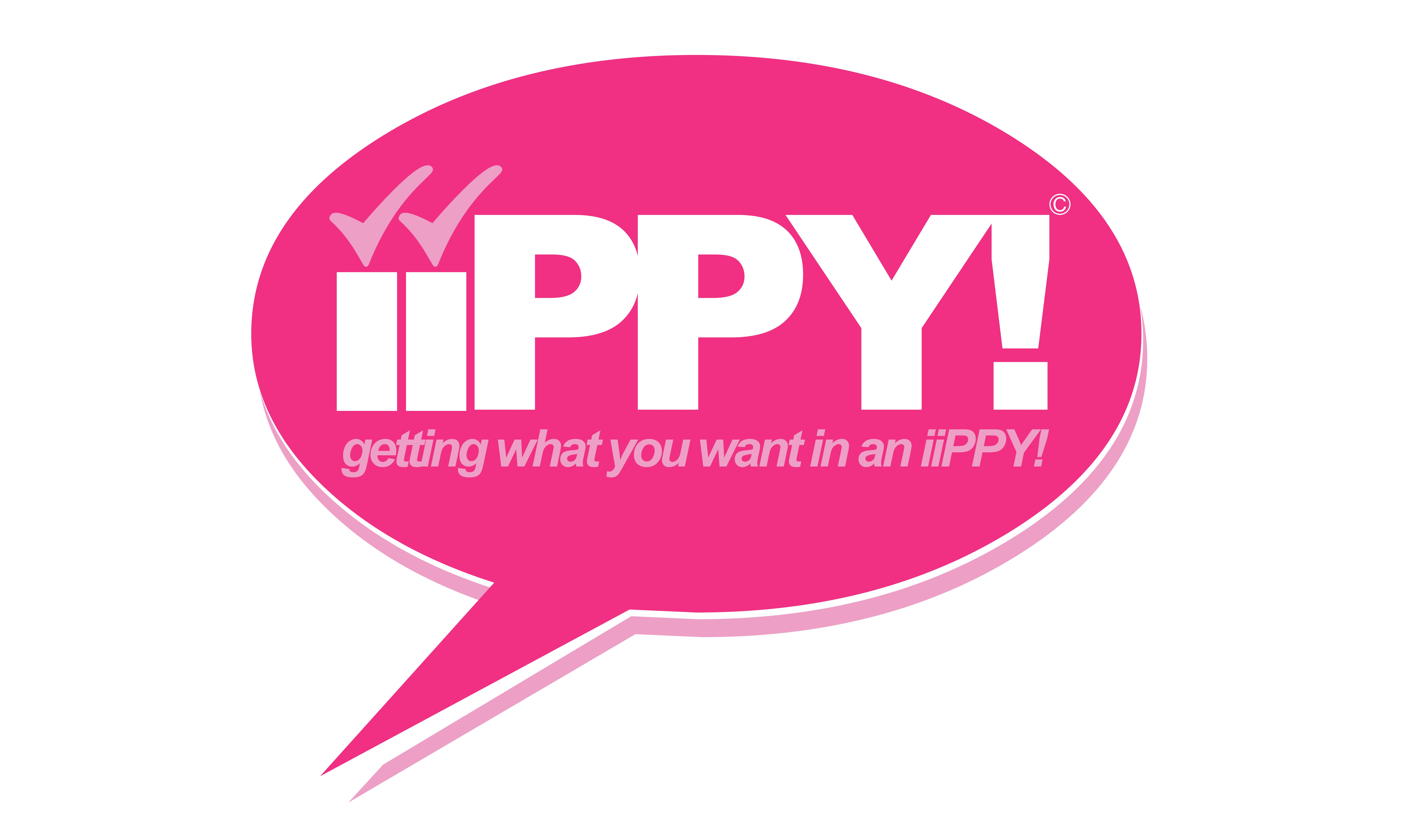 Read IIPPY Limited Reviews