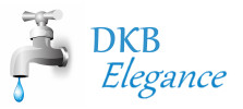 Read DKB Elegance Reviews