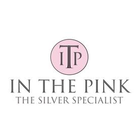 Read In The Pink Reviews