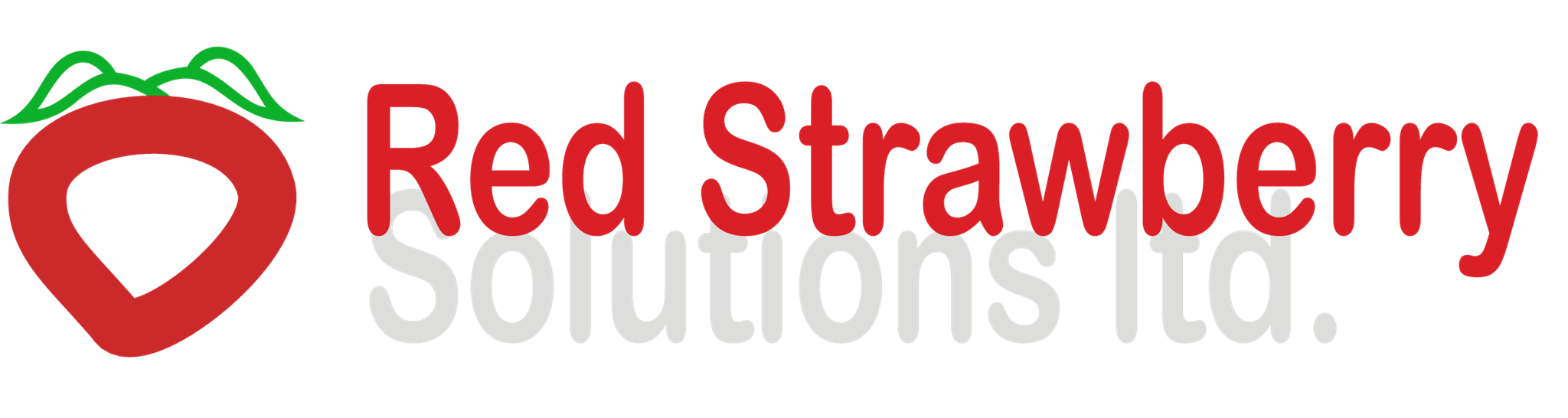 Read Red Strawberry Solutions Reviews