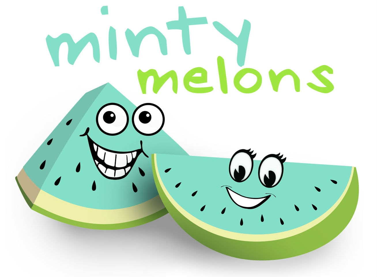 Read Minty Melons  Reviews